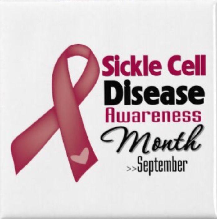 SCD awareness image